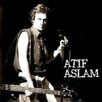 Patari | Atif Aslam
